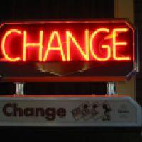 האני מאמין שלי לטיפול שיוצרשינוי