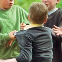דברו עם ילדכם: בכל כיתה שנייה בישראל יש קורבן להתעללות