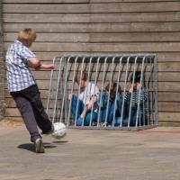 בלעדי: משרד החינוך הוריד את האלימות בבתי הספר ב-20%. או שלא