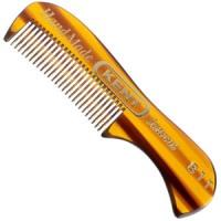 טריכוטילומניה: למה אני תולש את השיער שלי?