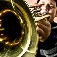 קצב החיים: 7 דברים שלא ידעתם על כוחה של המוזיקה