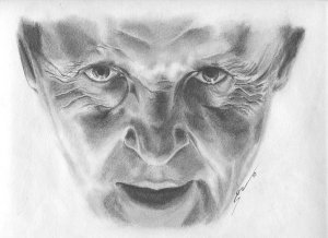 Dr__Hannibal_Lecter_by_chattenoir889