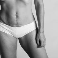 להגדיר מחדש את היופי: פרויקט גוף יפה