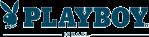 playboy-banner-web