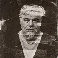 ההרואין האחר: מה שהרג את פיליפ סימור הופמן נמצא בארון התרופות שלכם