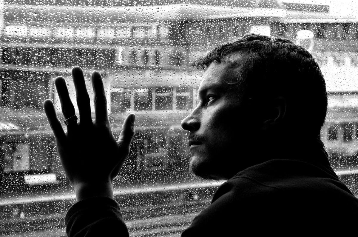 האם הייתם משלמים 9,000 שקל כדי להיפטר מהדיכאון?